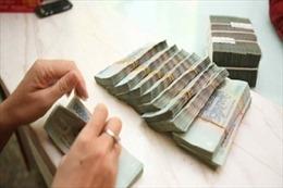 Kiểm tra, xử lý vụ ký mạo hồ sơ, lợi dụng chính sách để trục lợi ở Đắk Nông
