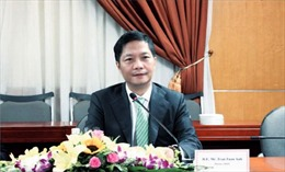 Việt Nam có thể trở thành đối tác lớn nhất của EU tại ASEAN