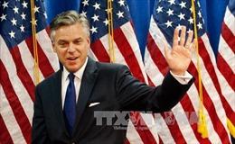 Đại sứ Mỹ tại Nga từ chức