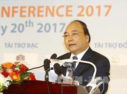 Thủ tướng: Bến Tre cần ưu tiên quỹ đất cho các nhà đầu tư