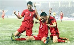 U22 Việt Nam - U22 Macau: Hứa hẹn cơn mưa bàn thắng