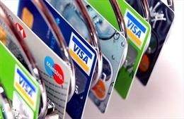 Hiệp hội ngân hàng Việt Nam kiến nghị Tổ chức thẻ quốc tế miễn, giảm nhiều loại phí