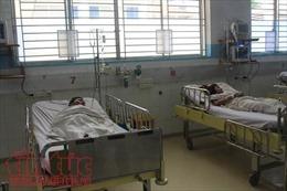 TP Hồ Chí Minh báo động số ca sốt xuất huyết tăng cao nhất nước