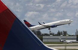 Phi công miệt thị tiếp viên hàng không, máy bay nhỡ giờ cất cánh