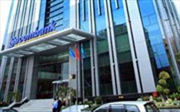 Sacombank và Vietnam Post hợp tác cung ứng các dịch vụ tài chính tiện ích