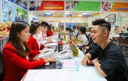 Điểm trúng tuyển 2017 trường ĐH Kinh tế - Tài chính TP Hồ Chí Minh cao nhất là 21