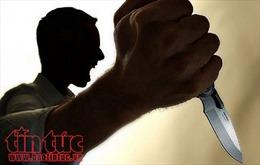 Đình chỉ điều tra vụ chém 12 người ở Bạc Liêu do nghi can mắc bệnh tâm thần