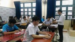 Điểm chuẩn vào Đại học Y khoa Phạm Ngọc Thạch tăng hơn 4 điểm