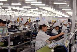 Thủ tướng yêu cầu đẩy mạnh cải thiện môi trường kinh doanh