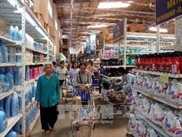 Khẩn trương ban hành danh mục hàng hóa miễn thuế nhập khẩu