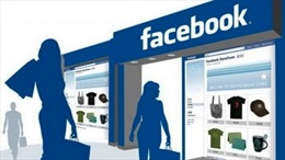 Hàng nghìn tài khoản Facebook bị 'soi' thuế, chỉ thu được 'đồng bạc lẻ'