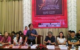 Hơn 200 nghệ sĩ tham gia 'đại tiệc' nghệ thuật xuyên quốc gia