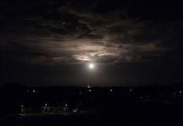 Pháp phóng vệ tinh giám sát biến đổi khí hậu