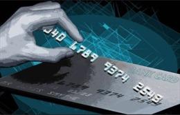 Không có quy định cho phép cư dân biên giới mở tài khoản tại ngân hàng ở Trung Quốc