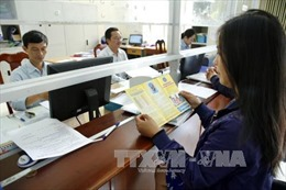 Thanh Hóa: Doanh nghiệp nợ đọng Bảo hiểm xã hội tăng đột biến