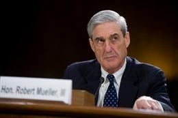 Cố vấn đặc biệt Mueller lập hội đồng mới điều tra Nga can thiệp bầu cử Mỹ
