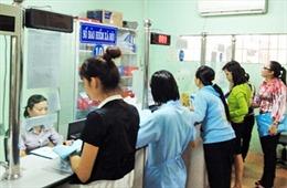 Lợi ích của việc tham gia Bảo hiểm y tế