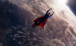 NASA tuyển nhân viên bảo vệ Trái Đất khỏi người ngoài hành tinh