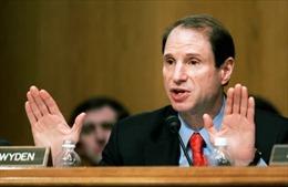 Thượng nghị sĩ Mỹ trình dự luật xóa bỏ cấm vận chống Cuba