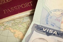 New Zeland từ chối cấp thị thực cho nhóm học giả Triều Tiên