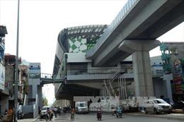 Dự án sử dụng vốn ODA, chọn nhà thầu thế nào?