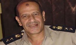 Ai Cập tuyên án tử hình nhiều bị cáo trong vụ tấn công cảnh sát năm 2013