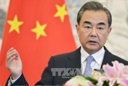 Trung Quốc sẵn sàng 'trả giá' cho việc trừng phạt Triều Tiên