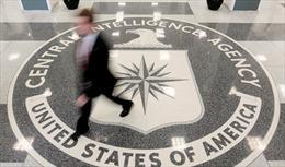 Chương trình của CIA thất bại tại Syria là hậu quả tất yếu?