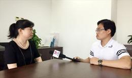 Việt Nam đóng vai trò quan trọng trong tổ chức, điều phối và lãnh đạo ASEAN
