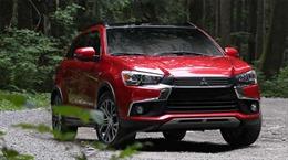 Thu hồi trên 4.200 xe Mitsubishi Outlander Sport và Mitsubishi Pajero Sport bị lỗi kỹ thuật