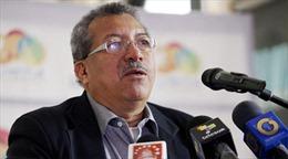Venezuela bác bỏ tuyên bố tại hội nghị Ngoại trưởng Lima