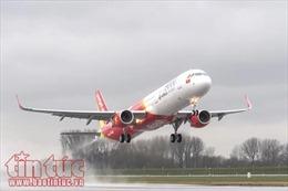 Giá vé máy bay sẽ tăng như thế nào trong thời gian tới?