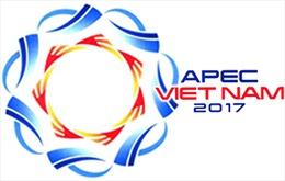 SOM 3 và các cuộc họp liên quan sẽ được tổ chức tại TP Hồ Chí Minh