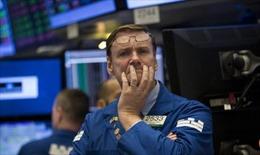Chuyện hi hữu: Giá cổ phiếu một công ty Trung Quốc tăng 20.000 lần trong 8 phút