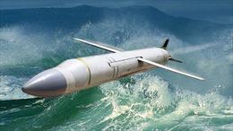 Tên lửa hành trình 'tự nghĩ' - mục tiêu của ngành kỹ thuật quân sự Nga