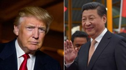 Trung Quốc nhấn mạnh giải pháp hòa bình trong vấn đề hạt nhân của Triều Tiên