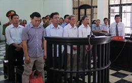 Trà Vinh: Hoãn xét xử vụ án lừa đảo tại công ty Aquafeed Cửu Long