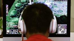 Vào trung tâm cai nghiện Internet 2 ngày, thiếu niên Trung Quốc tử vong bí ẩn