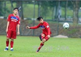 SEA Games 29: Người hâm mộ tin tưởng U22 Việt Nam sẽ có khởi đầu thuận lợi