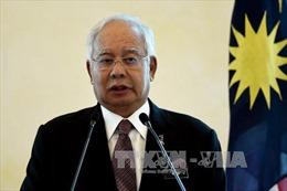 Thủ tướng Malaysia: ASEAN ra quyết định dựa trên sự tôn trọng chủ quyền của mỗi quốc gia