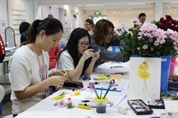 Hội thảo Du học tại MDIS Singapore