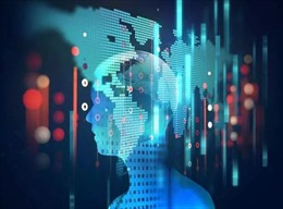 Giới công nghệ lo ngại về mặt trái của trí tuệ nhân tạo