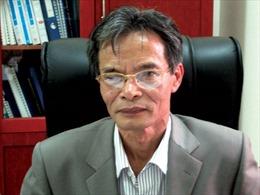 TS Lê Xuân Nghĩa: Tăng thuế VAT không phải giải pháp căn cơ để đảm bảo nguồn thu