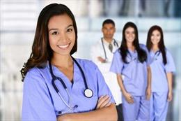 Du học nghề Điều dưỡng cùng MDIS