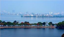 Sun Grand City Thụy Khuê Residence - dự án siêu 'hot'  đất Tây Hồ