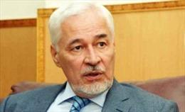Đại sứ Nga tại Sudan tử vong tại nhà riêng