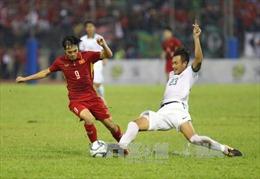 SEA Games 29: Niềm tin vào thế hệ vàng U22 Việt Nam