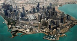 Qatar đóng cửa Đại sứ quán Chad, trục xuất toàn bộ nhà ngoại giao