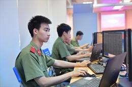 Bảo vệ an ninh mạng đối với hệ thống thông tin an ninh quốc gia