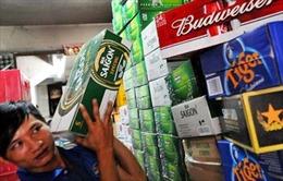 Kết nối sản xuất và phân phối đồ uống để thúc đẩy tiêu thụ Việt